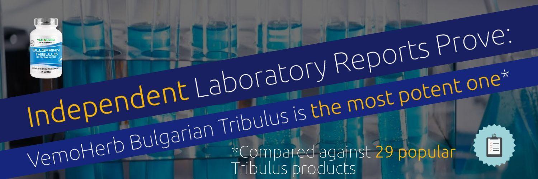 tribulus-comparison-reports3