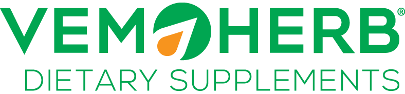 This is VemoHerb – high quality dietary supplements