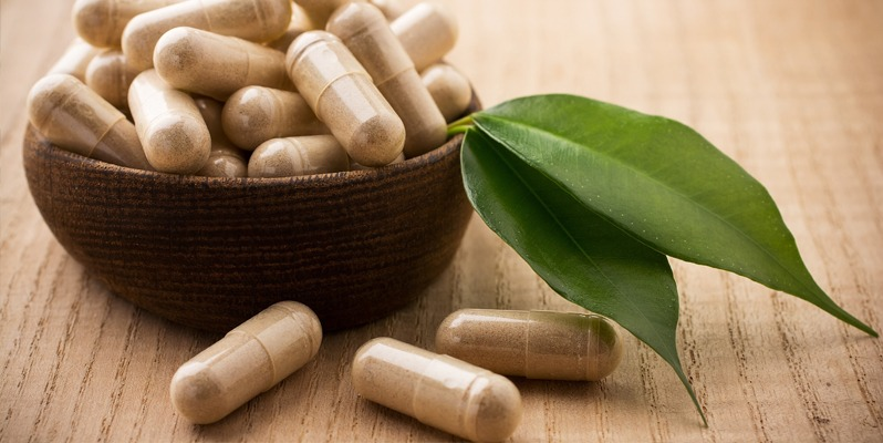 6 things to have in mind when shopping dietary supplements. How to read the labels?