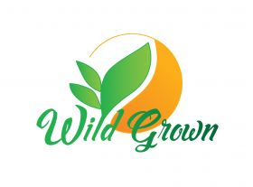 """Organic"" label VS Wild Grown?"