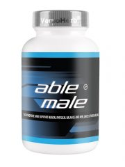 Able Male